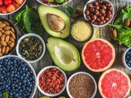 Sağlıklı Beslenme İçin 8 Öneri