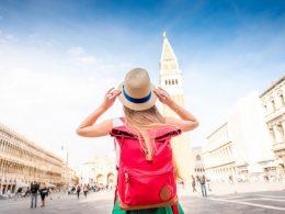 Seyahatseverlerin İşine Yarayacak 12 Tavsiye