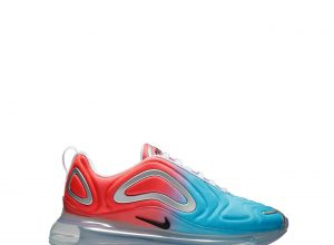 Nike Bayan Spor Ayakkabı Kullanımı