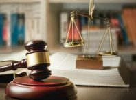 Aile Hukuku Avukatı