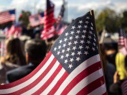 Amerika Öğrenci Vizesi İçin Başvuru Belgeleri Nelerdir?