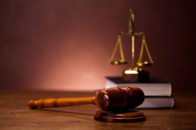 Ankaranın En İyi Boşanma Avukatı