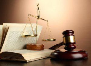 Boşanma Süreçlerinde Avukat'ın Görevleri