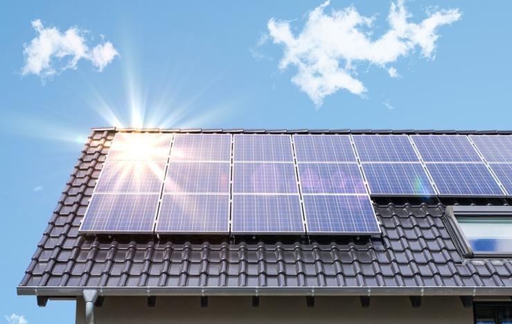 Güneş Enerji Sistemleri Nasıl Çalışır?