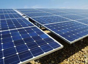 Güneş Enerji Sistemleri Nedir, Nasıl Çalışır?