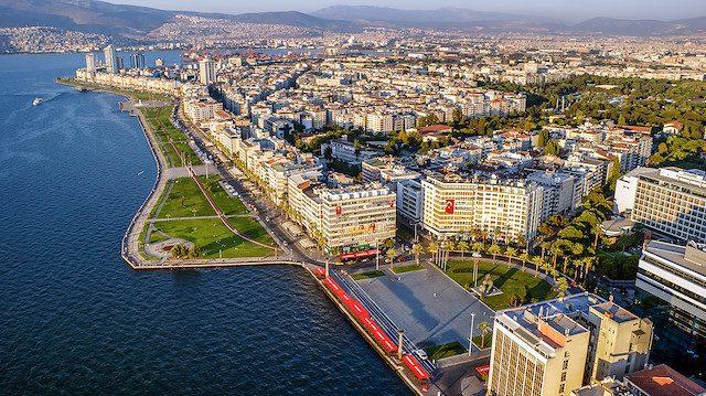 İzmir'de İdeal Otel Seçimi Nasıl Yapılır?