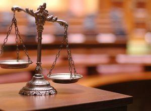 Kadıköy En İyi İş Hukuku Avukatı