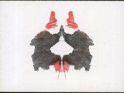Rorschach Mürekkep Lekesi Testi Nedir, Nasıl Çalışır?