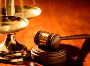Uzmanlık Alanına Göre Avukat Seçimi