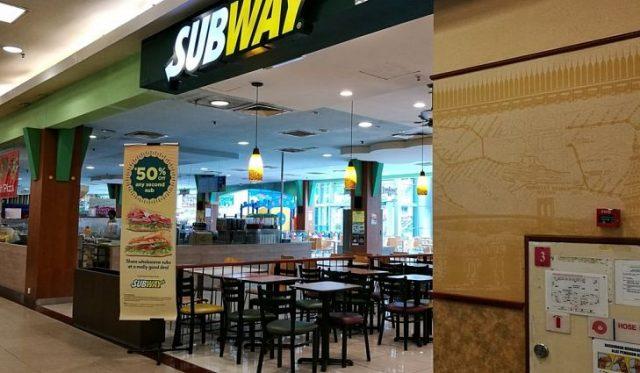 Dünya'nın En Büyük Fast-Food Restoran Zincirleri