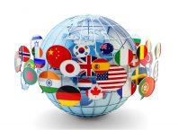 Dünya'nın En Popüler Resmi Dilleri