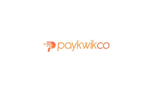 Paykwikco Ön Ödemeli Kartlarda Devrim Yapıyor!