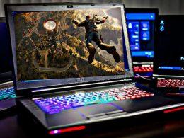 Bir Gamer Olmak İçin İhtiyacın Olan Tek Şey mi Oyun Bilgisayarı