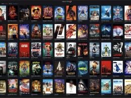 Film izleme siteleri legal mi?