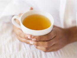 Form Karışık Bitki Çayı Zayıflatır Mı Faydası Var mı?