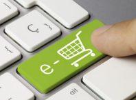 Mobil Uygulama İle E-Ticaret Sitesi Satışları Nasıl Arttırılır?