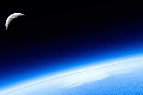 Ozon Tabakası Nedir, Yapısı Nasıldır?