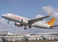 Uygun Fiyata Uçak Bileti Bulmak Pegasus ile Kolay
