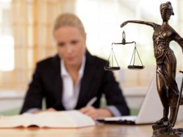 Avukatlık İlkeleri Nelerdir?