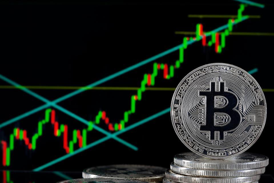 Bitcoin'in Değeri Neye Göre Belirlenir?