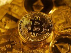 Bitcoin Nedir, Nasıl Üretilir?