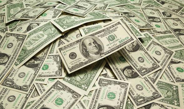 Dolar Kurunu Etkileyen Faktörler Nelerdir ?