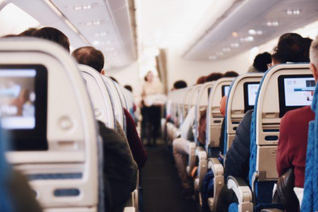 En Ucuz Fiyata Uçak Bileti Bulma Rehberi