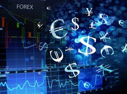 Forex Firması Nasıl Seçilir ? Nelere Dikkat Edilmeli ?
