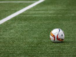 Futbol Sahası Yapımı ve Halı Saha Yapımı Hakkında Merak Edilenler
