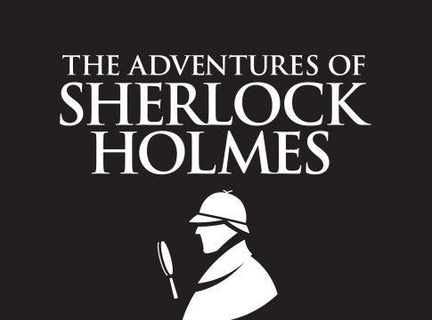 Yazarının Nefret Ettiği Ünlü Dedektif: Sherlock Holmes