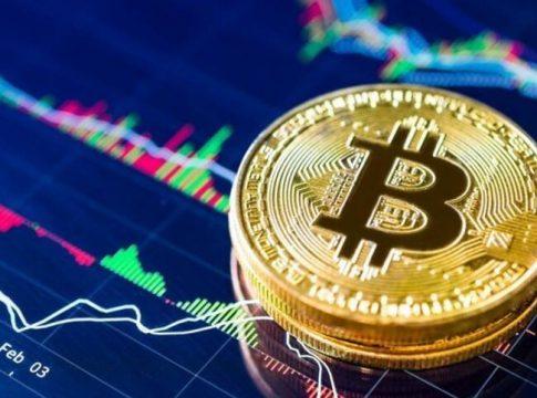 Bitcoin Ne Zaman Alınır?