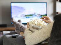 Film izlemek faydalı mı?