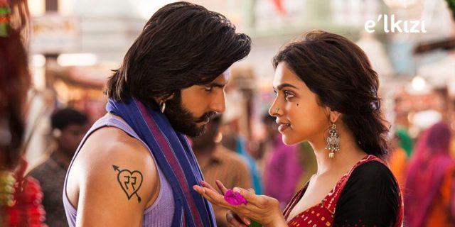 Hint Filmleri Hakkında Bilmeniz Gerekenler