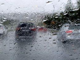 Şiddetli Yağışlar, Sel ve Taşkın