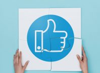 Sosyal Medya Pazarlama Stratejisi Oluşturmak