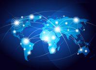Teknolojik Gelişmelerin Kültürel ve Ekonomik Etkileri