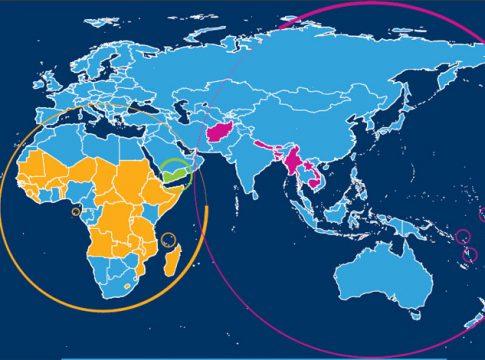 Ülkelerin Ekonomisinin Gelişmesinde Etkili Olan Faktörler