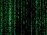 VPN Nedir, Ne İşe Yarar?