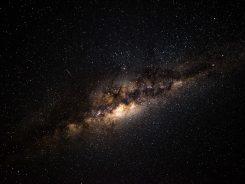 Evrenin Sonuna Dair Üç Teori