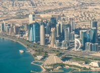 Katar'da İş İmkânları