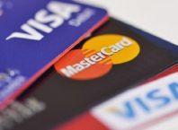 Kredi Kartı Başvurusu Neden İptal Edilir?