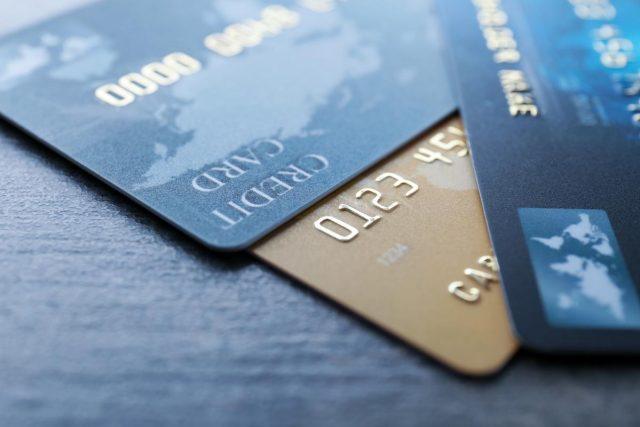 Kredi Kartım Çalınırsa Veya Kaybolursa Ne Yapmam Gerekir?
