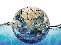 Temiz Suyumuz Bitiyor (Tükeniyor) mu?
