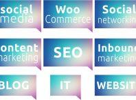 WooCommerce ile e-ticaret sitesi nasıl kurulur?