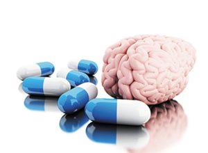 İlaçlar Beynimizi Nasıl Etkiler?