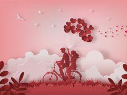 Ucuz Sevgililer Günü Hediyeleri