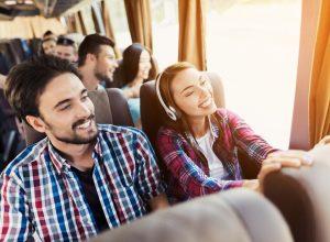 Ucuz ve Konforlu Otobüs Yolculuğu İçin Bilet Alma İpuçları
