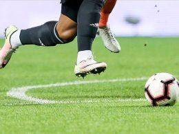 2020 UEFA Şampiyonlar Ligi Final Heyecanı İstanbul'da!