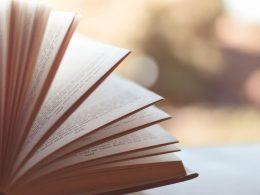 BKM Kitap: Tavsiye Et Kazan 🎁 Kampanyası Başladı