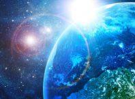 Güneş Sistemimizde Dünya Dışı Bir Yaşam Olabilir mi?